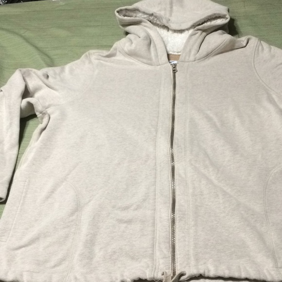 ACTIVE OLD NAVY Tops - ACTIVE BEAUTIFUL HOODIE EXCELLENT CONDITION
